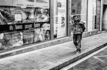 """Foto de """"FotoClub Sabadell"""". Expo """"Diferents mirades"""""""